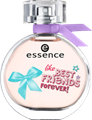 Essence Like Best Friends Forever EDT
