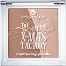 essence-the-little-x-mas-factory-contouring-palettes9-png