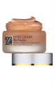 Estée Lauder Re-Nutriv Ultimate Lifting Creme Makeup SPF15
