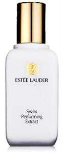 Estee Lauder Swiss Performing Extract