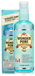 Etude House Wonder Pore Freshner Mist