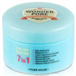Etude House Wonder Pore White Clay Clear
