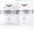 Eucerin Hyaluron-Filler Ráncfelöltő Fátyolmaszk