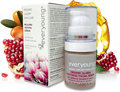 Everyoung Luxury Bio Alaria Youthful Szérum
