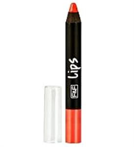 F&F Lip Crayon Szájceruza