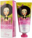 fascy-moisture-bomb-peach-hand-cream1s9-png