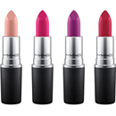 fashion-pack-collection-lipsticks9-png