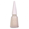 Flormar Active Nail Hardener