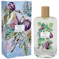 Fragonard Parfumeur Beau de Provence EDT