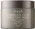 Fresh Umbrian Clay Pore Purifying Arcmaszk