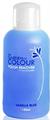 Silcare Garden Of Colour Körömlakklemosó Vanilla Blue