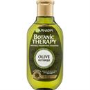 garnier-botanic-therapy-oliva-oils-jpg