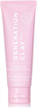 Generation Skin Urban Defence Purifying Pink Australian Clay Mask