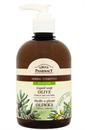 green-pharmacy-gyogynovenyes-folyekony-szappan-oliva-kivonattals-png