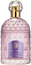 guerlain-insolence-edp-2008s9-png