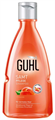 Guhl Samt Pflege Shampoo Pfirsichöl