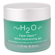 H2O+ Plus Face Oasis Shine-Neutralizing Gel