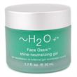 H2O+ Plus Face Oasis Shine-Neutralizing Gel
