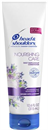 head-shoulders-nourishing-care-balzsams9-png