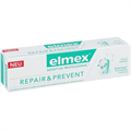 Elmex Sensitive Professional Repair & Prevent Fogkrém
