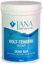 Jana Holt-tengeri Iszap