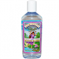 Humphrey's Skin Softening Facial Toner, Lilac Witch Hazel Tonik