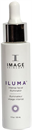 image-skincare-iluma-intense-facial-illuminators9-png