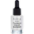 isadora-foundation-color-blenders-jpg