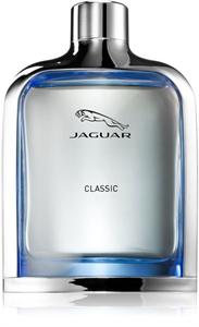 Jaguar Classic EDT