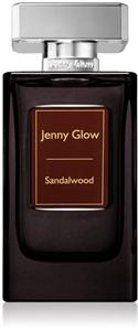 Jenny Glow Sandalwood EDP