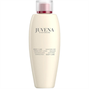 juvena-body-care-smoothing-and-firming-body-lotions-jpg