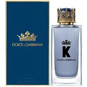 Dolce & Gabbana K EDT