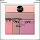 kep-leiras-bell-hypoallergeni-illuminating-rouge-hipoallergen-pirositos-jpg