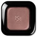 Kiko High Pigment Wet And Dry Eyeshadow