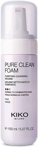 Kiko Pure Clean Foam