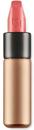 kiko-velvet-passion-matte-lipsticks9-png