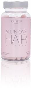 Kristen Hair All In One Hajvitamin