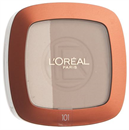 l-oreal-paris-glam-bronze-duo-bronzosito-puders-png