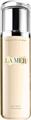 La Mer The Tonic