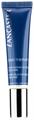 Lancaster Skin Therapy Oxygenate Anti-Ageing Oxigénes Szemkrém