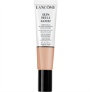 Lancôme Skin Feels Good Hydrating Skin Tint Healthy Glow SPF23 / PA+++