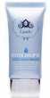 Lioele Water Drop Bb Krém SPF27pa++