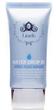 Lioele Water Drop Bb Krém SPF27pa++