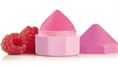 lip-juicer-ajakapolos9-png