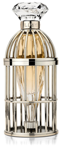 Lipsy Caged EDT