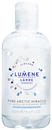 Lumene Lahde Pure Arctic Miracle 3-in-1 Micellar Cleansing Water