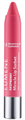 Lumene Raspberry Miracle Lip Sorbet