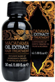 Macadamia Oil Extract Exclusive Hair Treatment