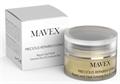 Mavex Precious Repairer Extract