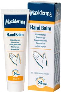 Maxiderma Hand Balm